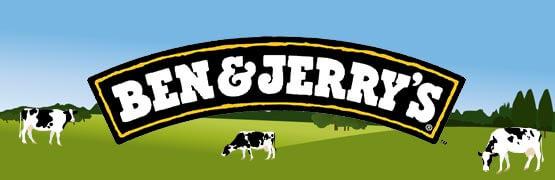 Sortiment: Entdecken Sie unseren Ben and Jerrys Markenshop mit seiner großen Vielfalt - zum Bestellen hier klicken.
