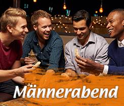 Maennerabend