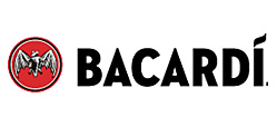 Bacardi Markenwelt