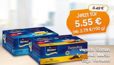 Angebot: Meßmer ProfiLine, Streichpreis 6,49 Euro, Angebotspreis 5,55 Euro Euro, zzgl. Versand, inkl. Mwst., zzgl. Pfand - zum Bestellen hier klicken.