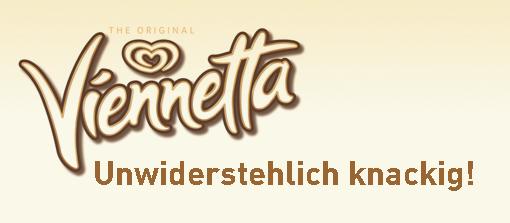 viennetta - unwiderstehlich knackig