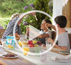 TV-Spot Tolle Rolle