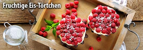 Rezeptempfehlung für Sie: Hähnchenbrust auf Balsamicogemüse - zum Bestellen hier klicken!