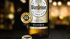 Warsteiner Pilsner