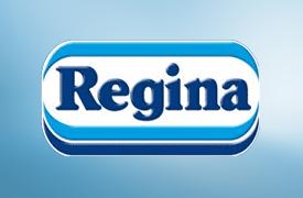 Regina Markenshop
