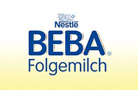 Beba Markenwelt