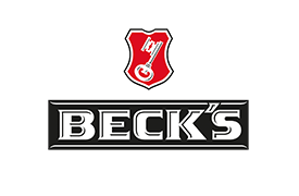 Beck's Markenwelt