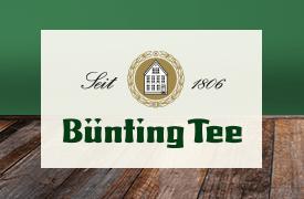 Buenting Tee Markenshop