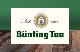 Buenting Tee Markenwelt
