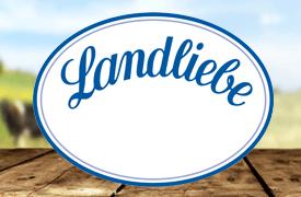 Landliebe Markenwelt