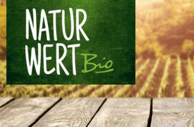Naturwert Bio Markenwelt
