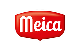 Meica Markenwelt