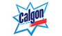 Calgon.