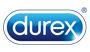 Durex.