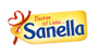 Sanella.