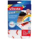 vileda Staubmat Ersatzbezug für WischMat Systeme 125071