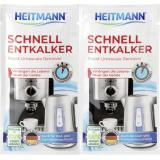 Heitmann Schnell Entkalker