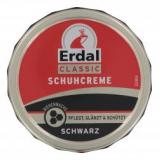 Erdal Classic Schuhcreme schwarz