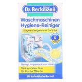 Dr. Beckmann Waschmaschinen Hygiene - Reiniger