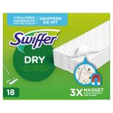 Swiffer Anti-Staub Tücher