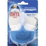 WC-Ente Aqua Blue 4in1