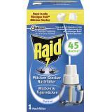 Raid Mücken-Stecker Nachfüller