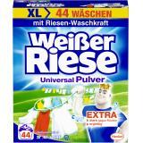 Weißer Riese Kraft Pulver 44WL