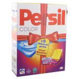 Persil Pulver Color 65 WL + 5
