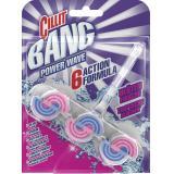 Cillit Bang Power Wave WC-Spüler Blütenfrische