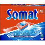 Somat Classic Tabs