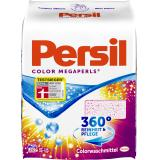 Persil Color Megaperls Kalt Aktiv