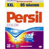 Persil Color Pulver Kalt Aktiv 65 WL