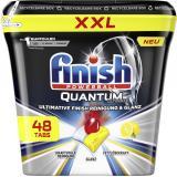 Finish Powerball Quantum Citrus XXL