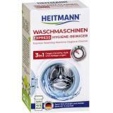 Heitmann Express Waschmaschinen Hygiene Reiniger
