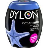 Dylon Textilfarbe Ocean Blue