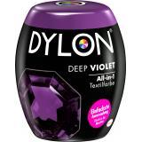 Dylon Textilfarbe Deep Violet