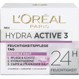 L'Oréal Hydra Active 3 Tagespflege