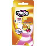 Chaps Kondome Fruit & Fun