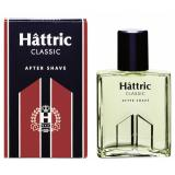 Hâttric Classic After Shave
