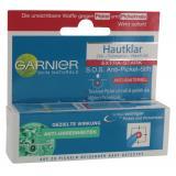 Garnier Skin Naturals Hautklar SOS Anti-Pickel-Stift