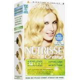 Garnier Nutrisse Creme Intensiv-Coloration 100 sommerblond