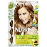 Garnier Nutrisse Creme Intensiv Coloration 70 toffee