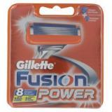 Gillette Fusion Power Klingen