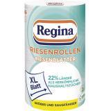 Regina Riesenrollen Haushaltstücher