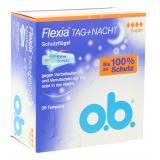 O.b. Flexia Super