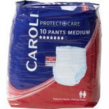 Caroli Hygiene-Pants medium