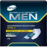 Tena Men Discreet Protection Level 2 mittel
