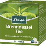 Kneipp Brennessel Tee (MHD 28.07.2018)