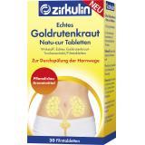 Zirkulin Echtes Goldrutenkraut Natu-cur