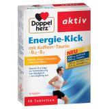 Doppelherz Energie-Kick